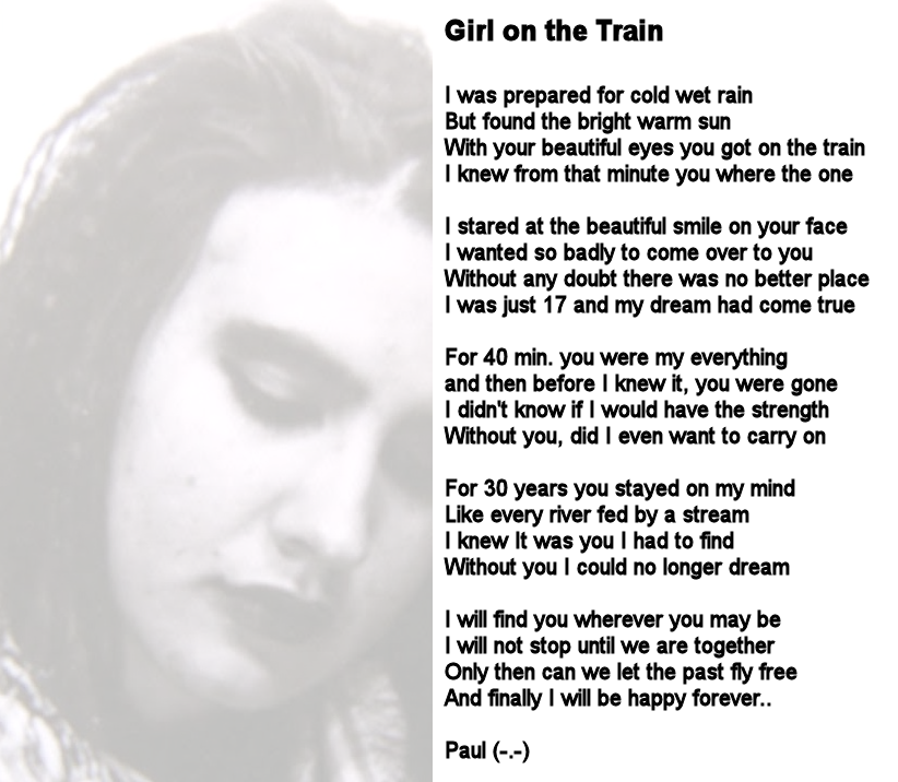 poem-girl-on-the-train